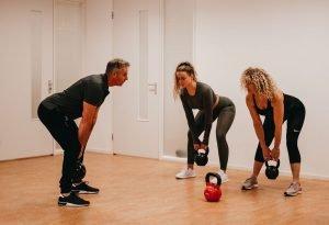 Kettlebell Training 4muscles.nl (1)