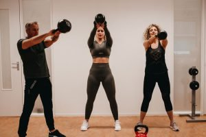 Kettlebell Training 4muscles.nl (4)