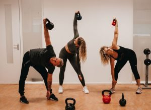 Kettlebell Training 4muscles.nl (7)