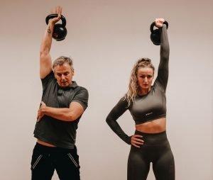 Kettlebell Training 4muscles.nl (8)